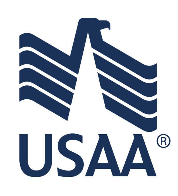 USAA_2019