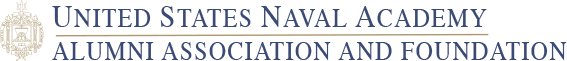 United States Naval Academy Alumni Association and Foundation