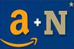 Amazon Affinity